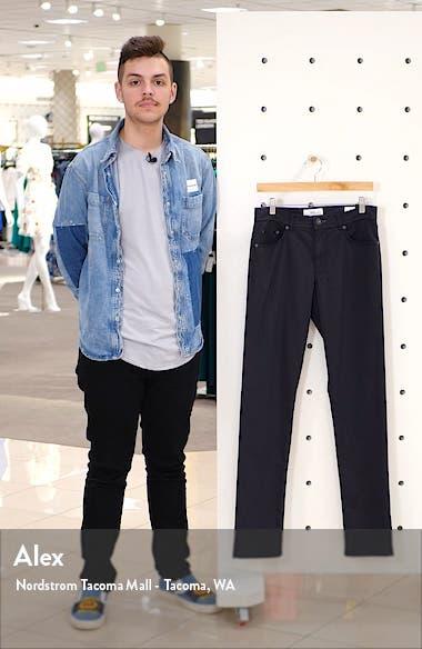 Woolook Diamond Slim Fit Pants, sales video thumbnail