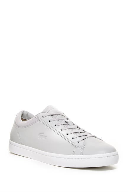 Image of Lacoste Straightset 216 Sneaker