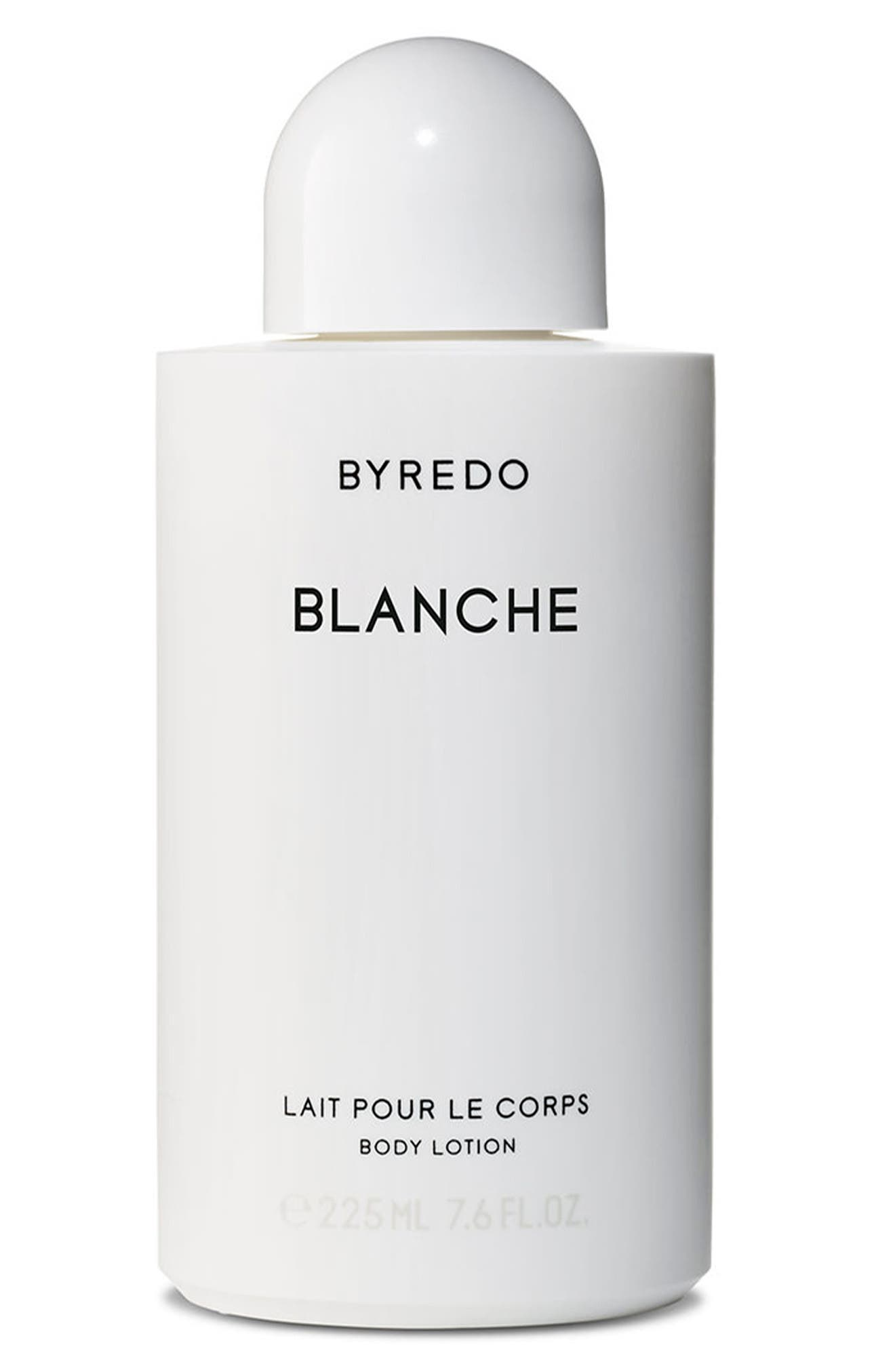 Blanche Body Lotion | Nordstrom