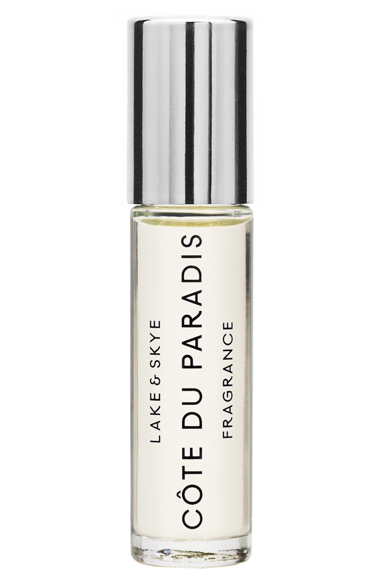 Lake & Skye Cote Du Paradis Fragrance Oil