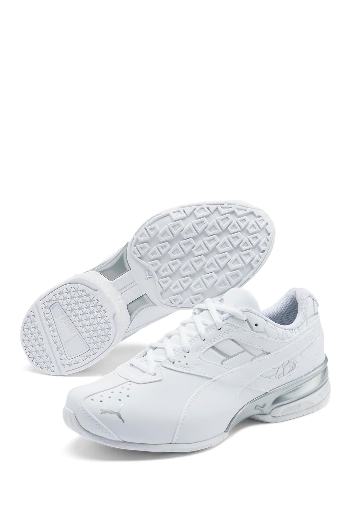 Image of PUMA Tazon 6 Training Sneaker