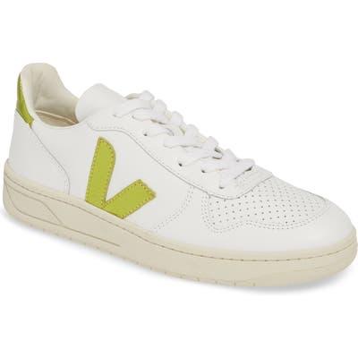Veja V-10 Sneaker, / 8 Men