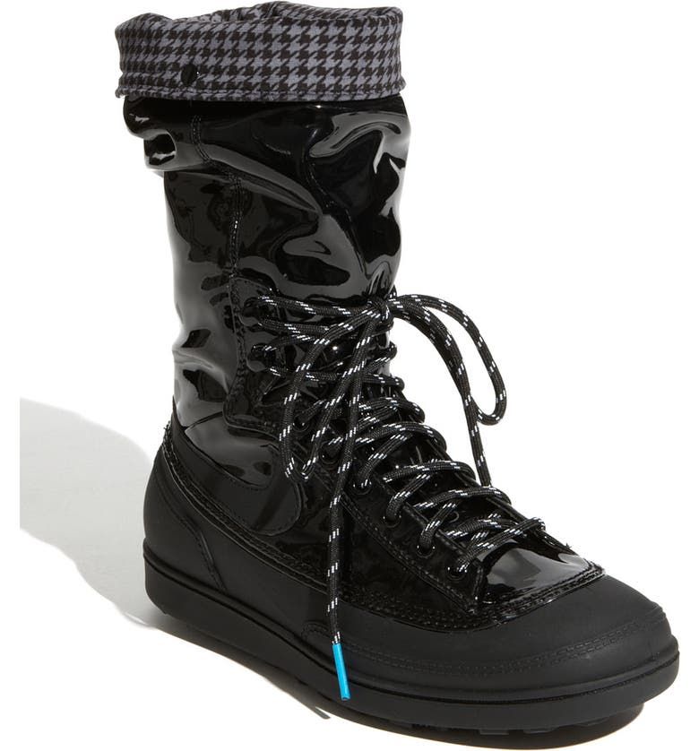 outlet store b1439 f9e30  Storm Warrior  Winter Boot, Main, color, ...