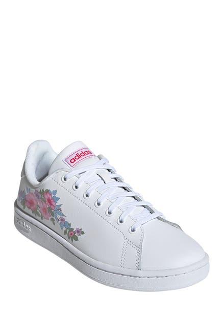 politik stribe MP adidas farm rio advantage shoes voldsom ...