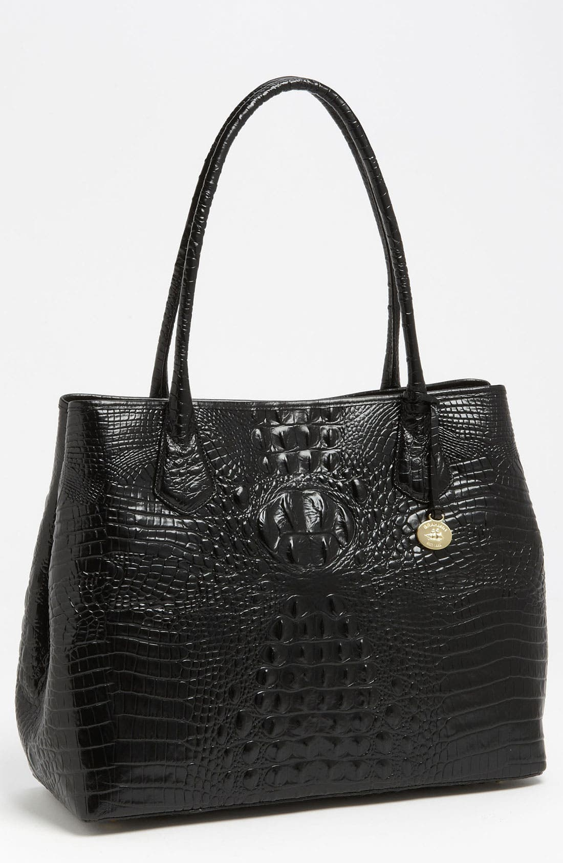 'Melbourne - Large Anytime' Tote, Main, color, 001