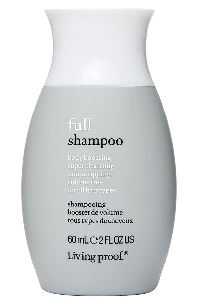 LIVING PROOF<SUP>®</SUP> Full Shampoo, Main, color, NO COLOR