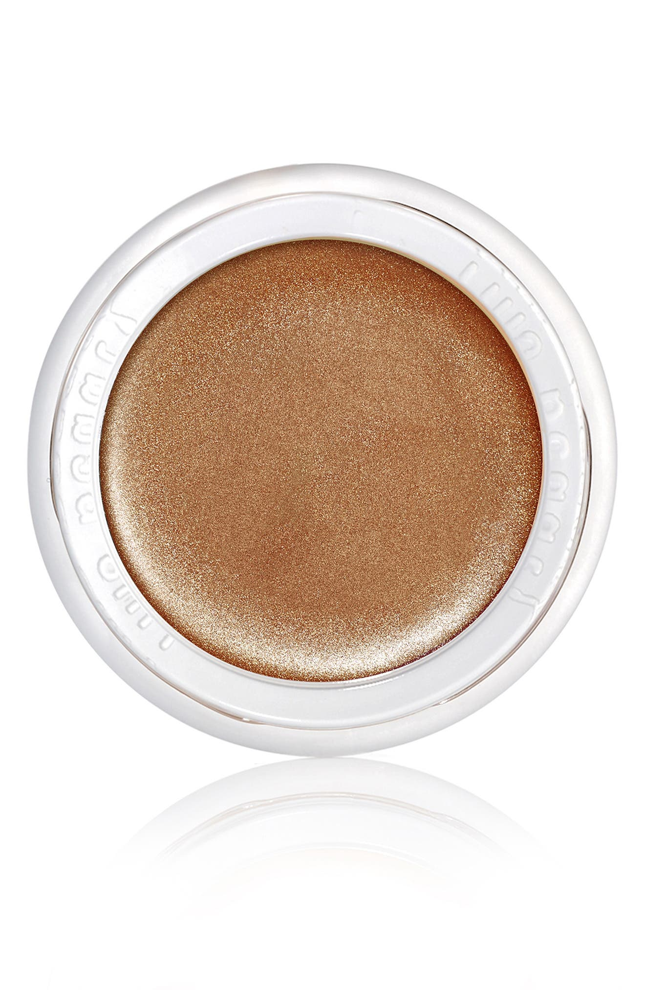 ,                             Buriti Bronzer,                             Alternate thumbnail 2, color,                             NO COLOR