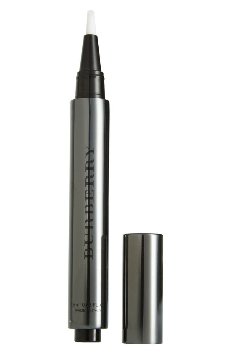 BURBERRY Beauty Sheer Luminous Concealer, Main, color, 254