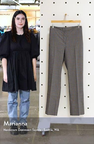 Stovepipe Pants, sales video thumbnail