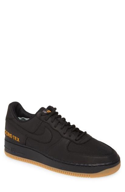 Nike Sneakers AIR FORCE 1 GORE-TEX WATERPROOF SNEAKER
