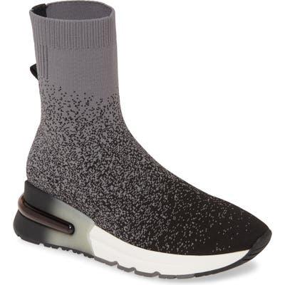 Ash Kory Sneaker, Grey