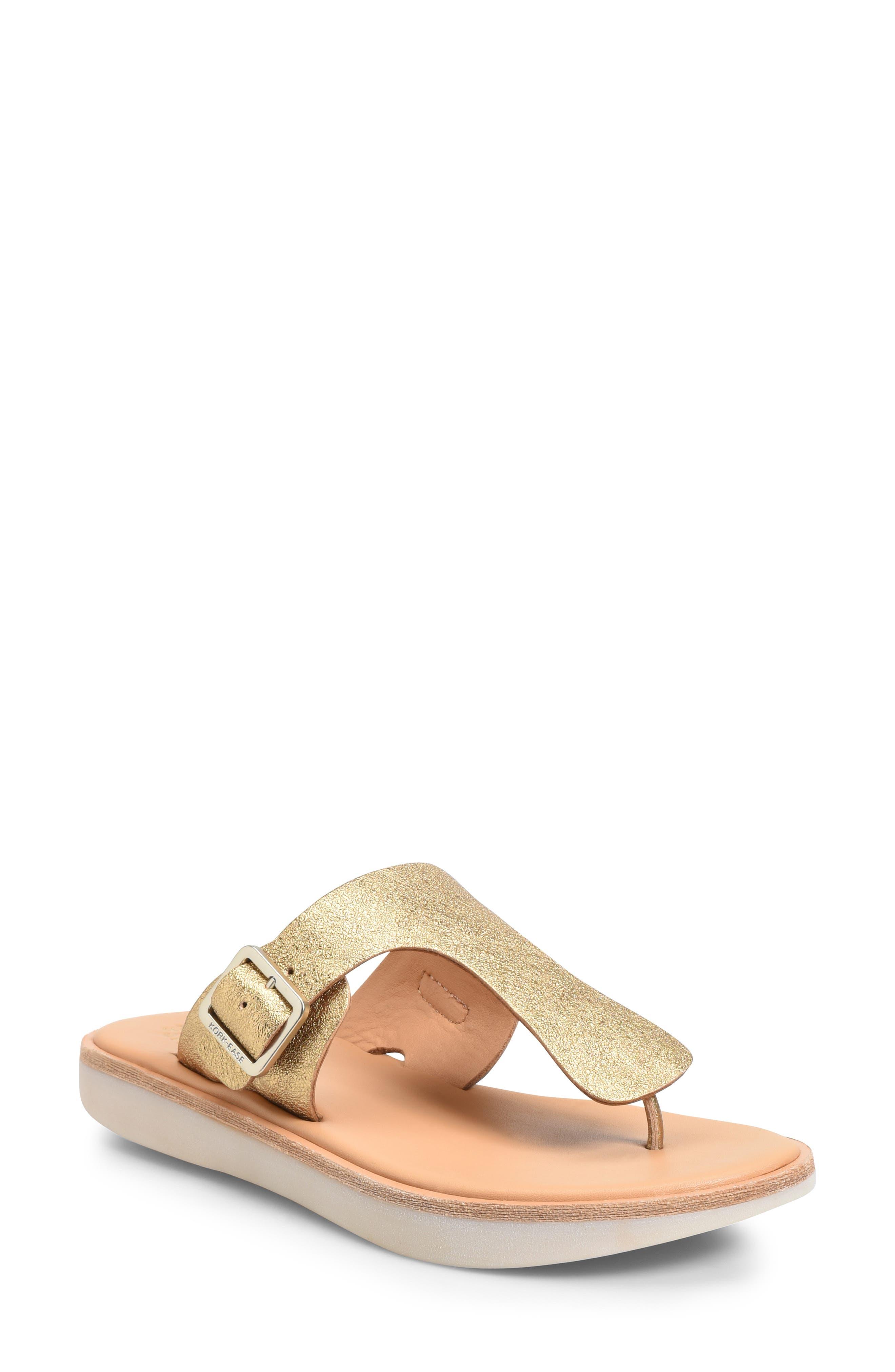 Kork-Ease® Belmont Sandal (Women)