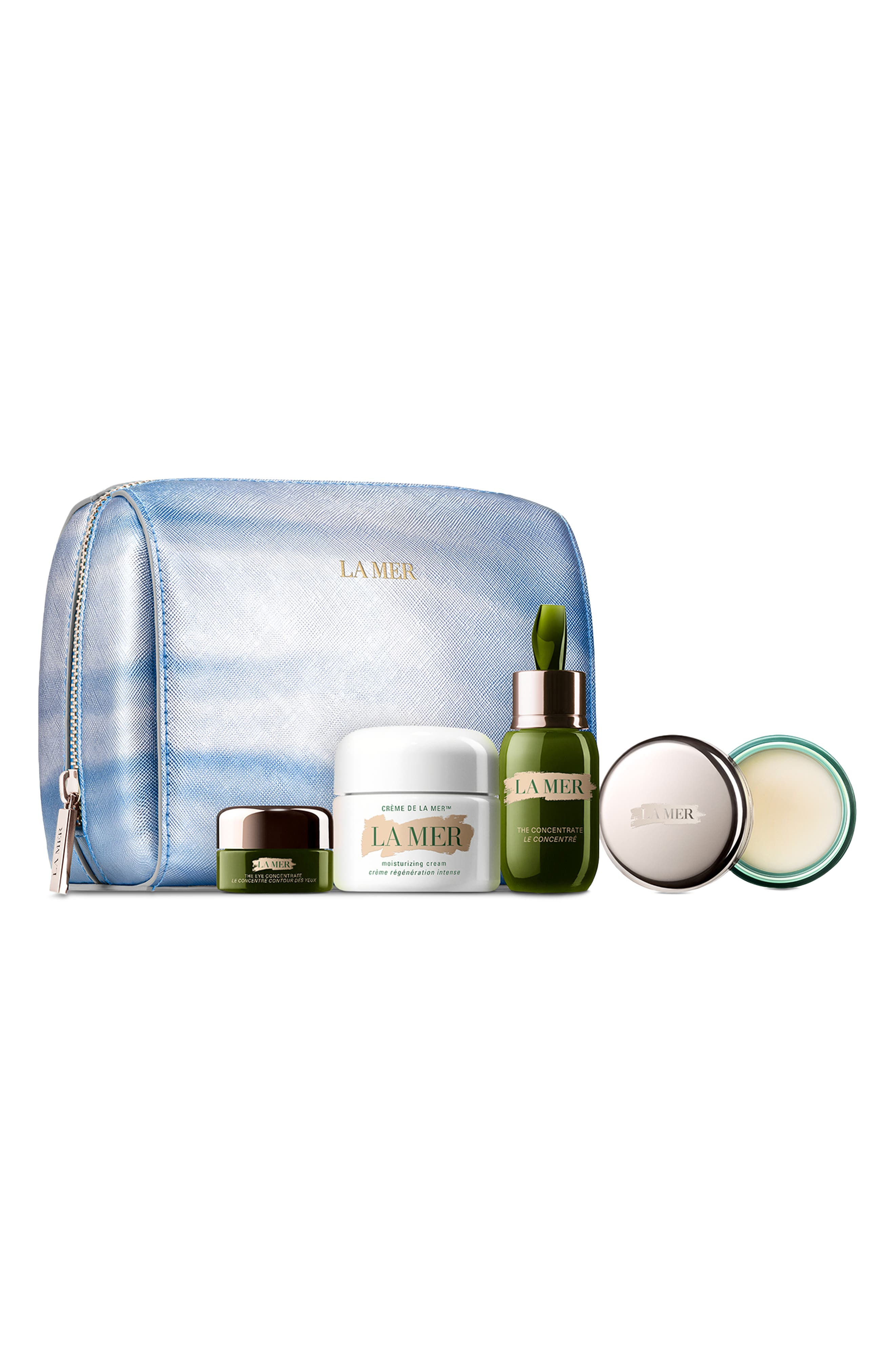 La Mer The Soothing Hydration Collection   Nordstrom