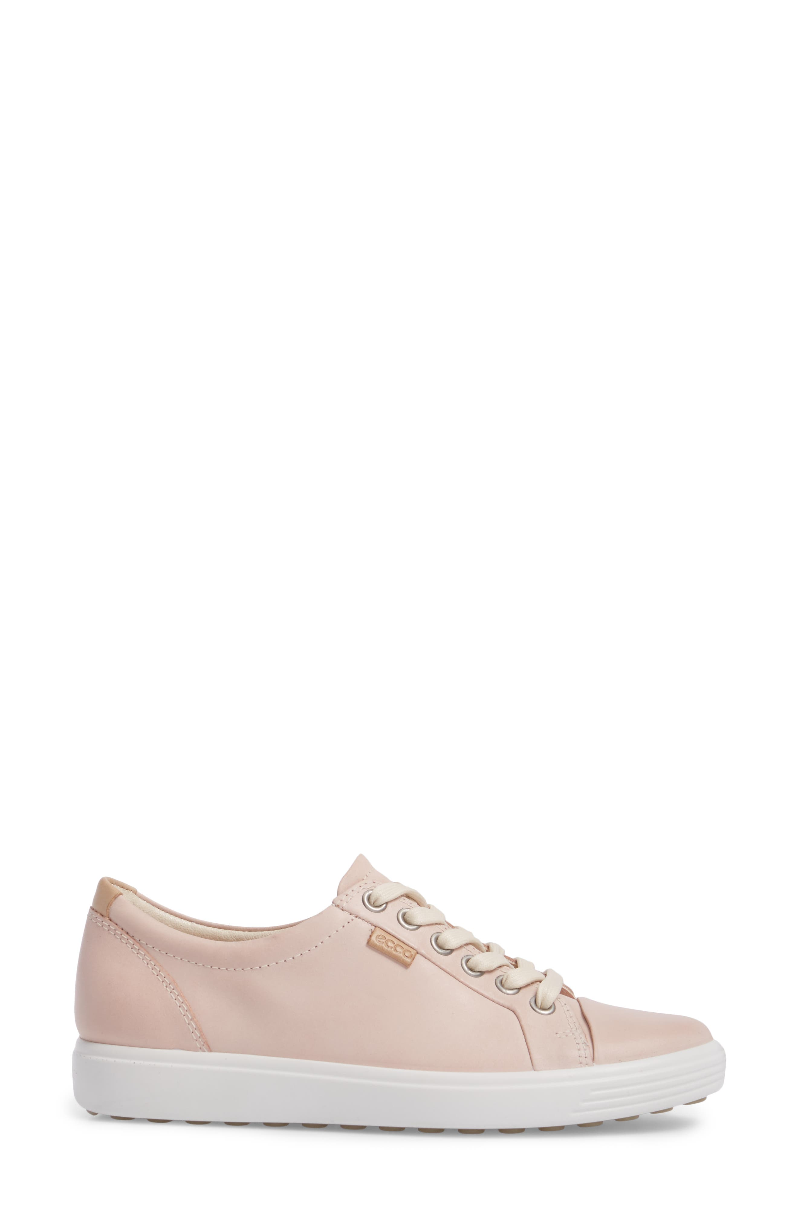 ,                             Soft 7 Sneaker,                             Alternate thumbnail 164, color,                             689