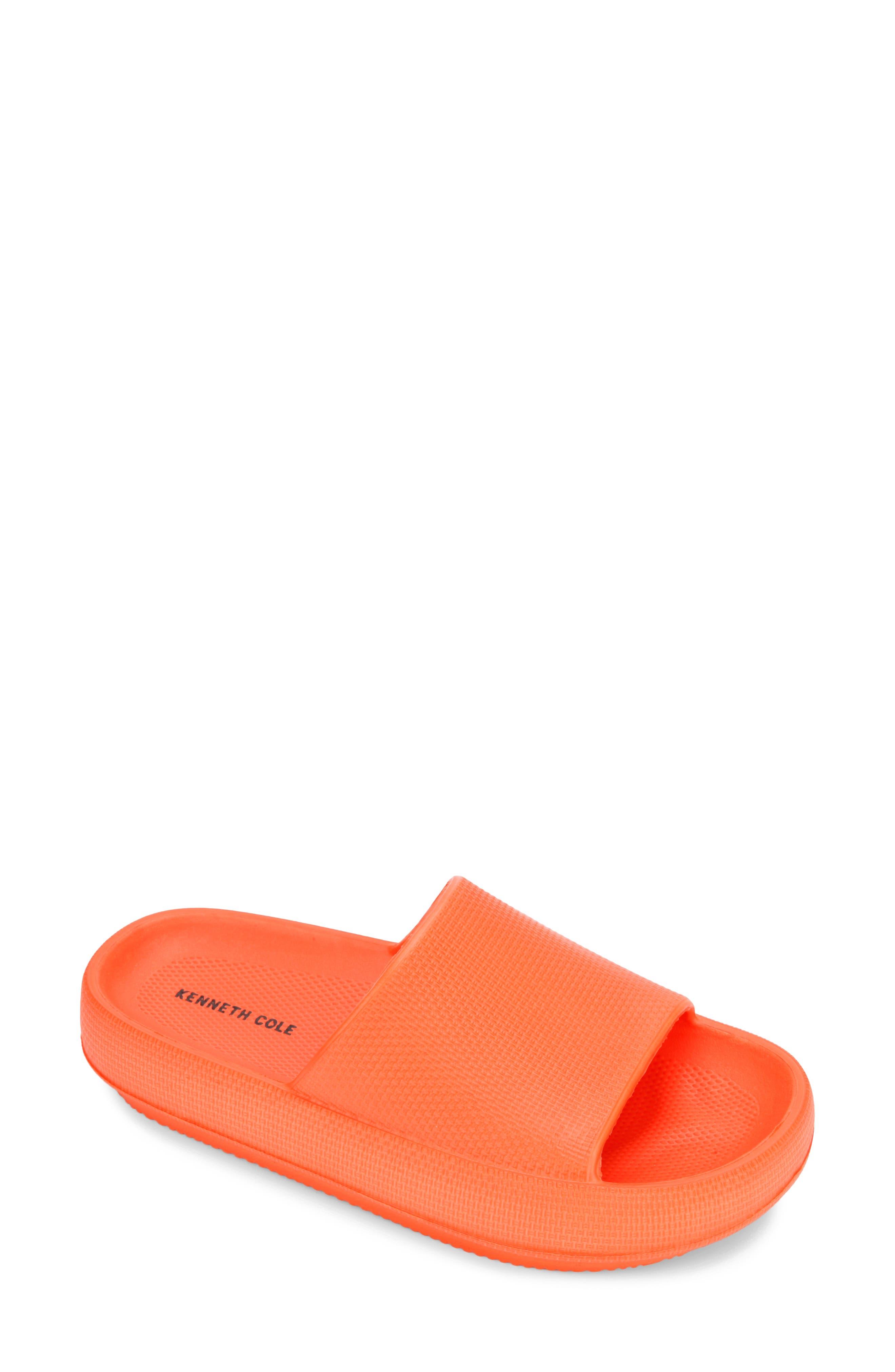 Mello Slide Sandal