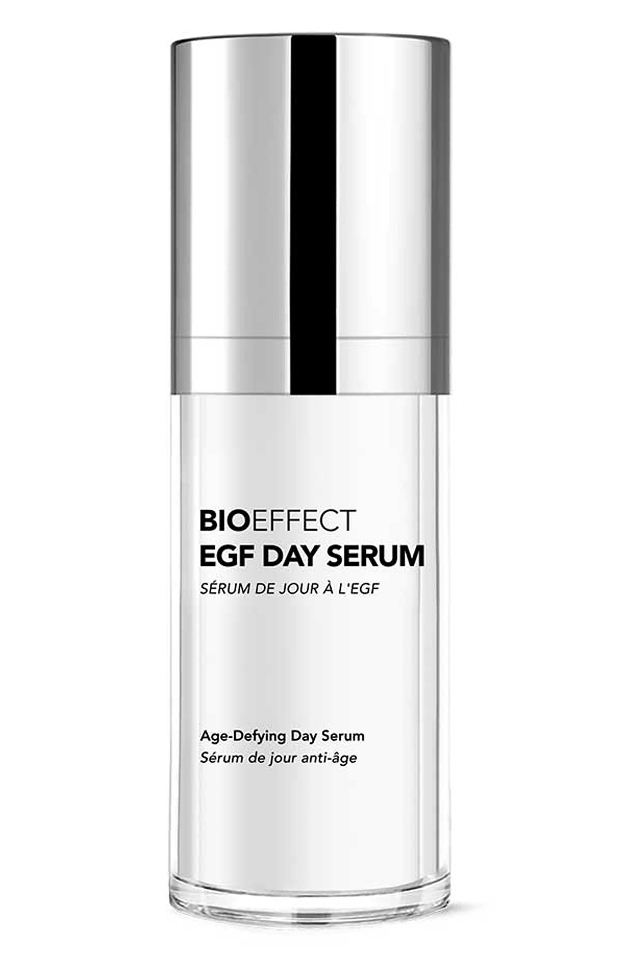 Egf Day Serum