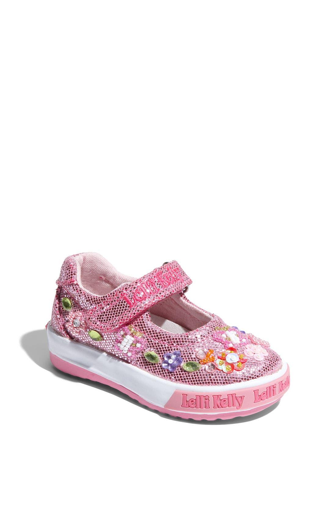 Lelli Kelly 'Glitter Paradise Dolly
