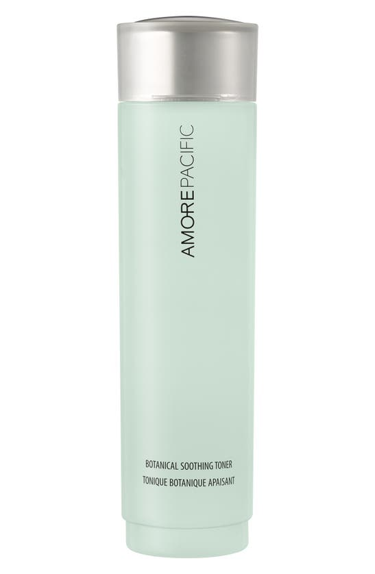 Amorepacific Botanical Soothing Toner, 6.8 Oz./ 200 ml