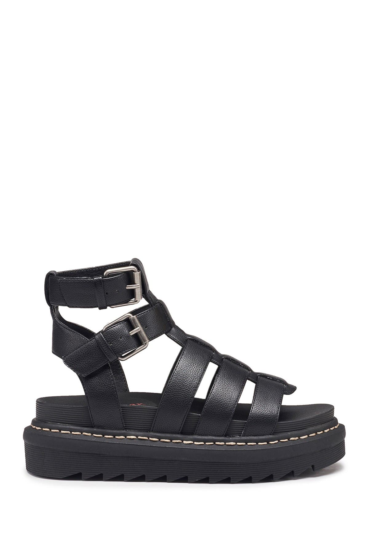Image of Unionbay Downtown Strappy Sandal