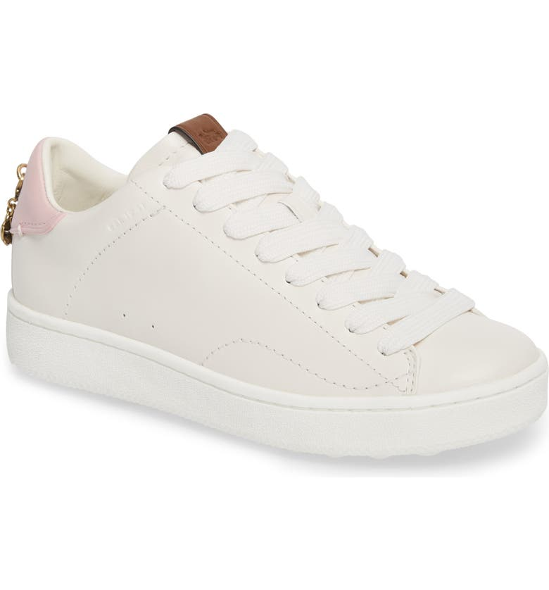 COACH Sneaker, Main, color, 101