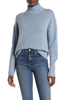 Cashmere Sweaters for Women   Nordstrom Rack