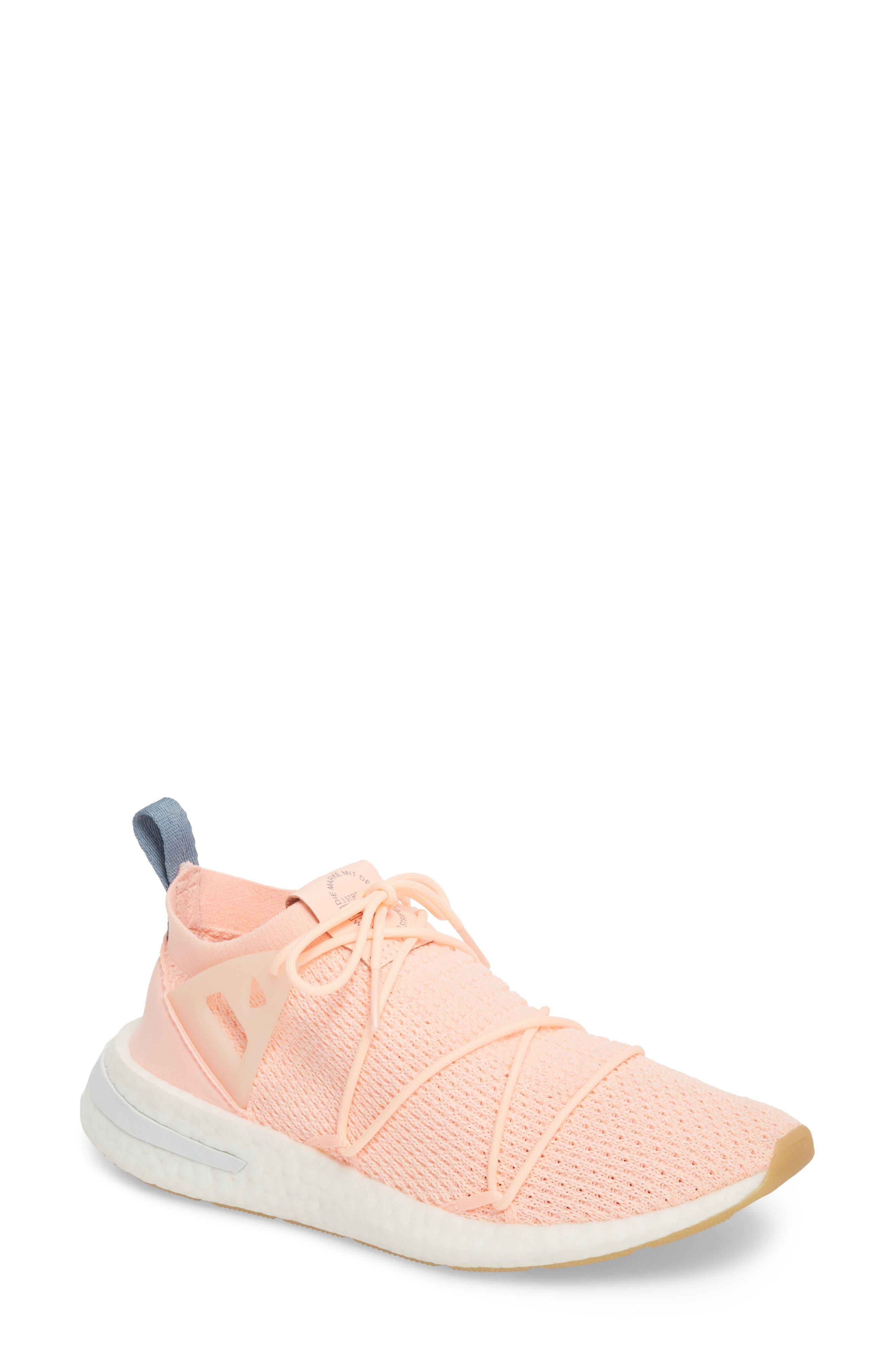 ,                             Arkyn Primeknit Sneaker,                             Main thumbnail 8, color,                             650