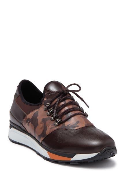 Image of SEPOL Teramo Sneaker