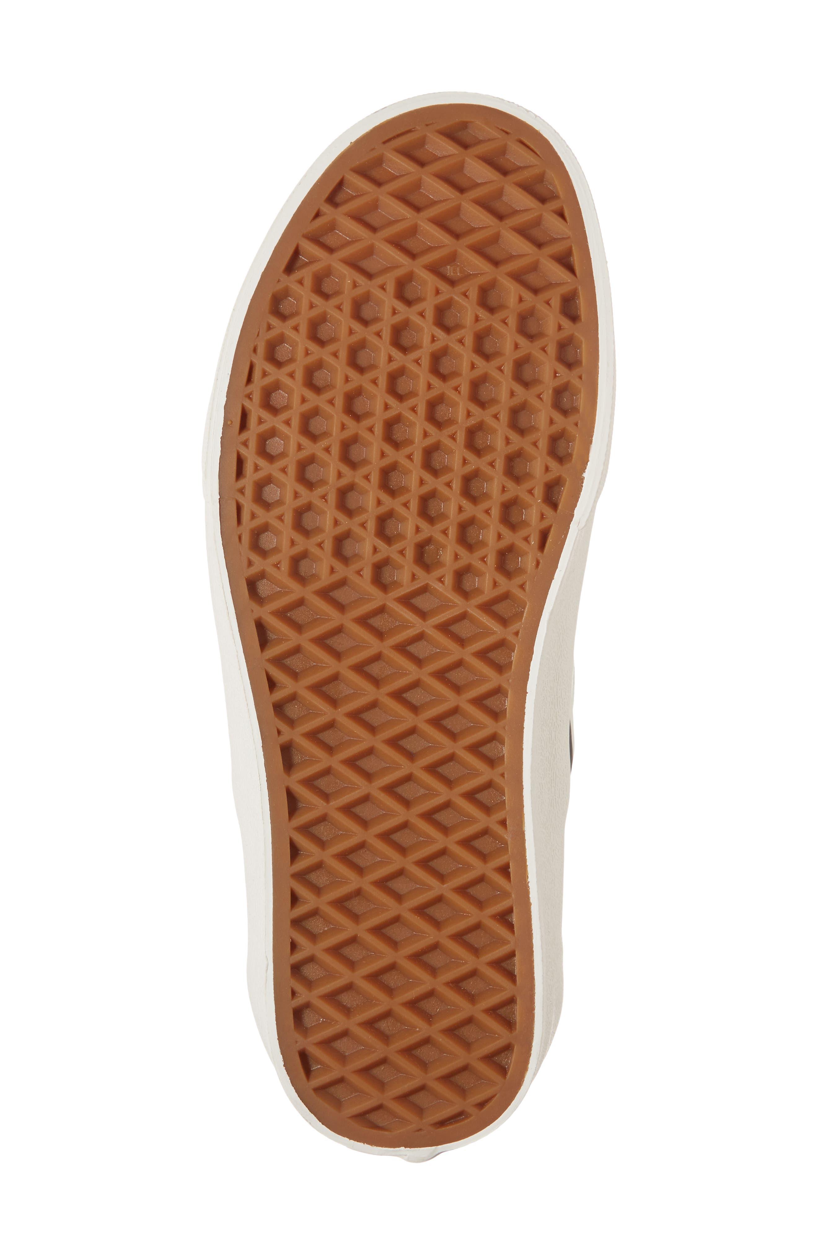 ,                             Classic Slip-On Sneaker,                             Alternate thumbnail 152, color,                             330