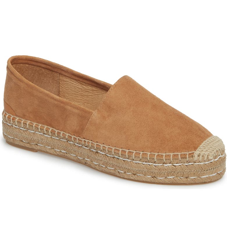 Patricia Green Abigail Espadrille Slip On Women