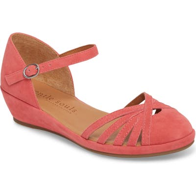 Gentle Souls By Kenneth Cole Naira Wedge