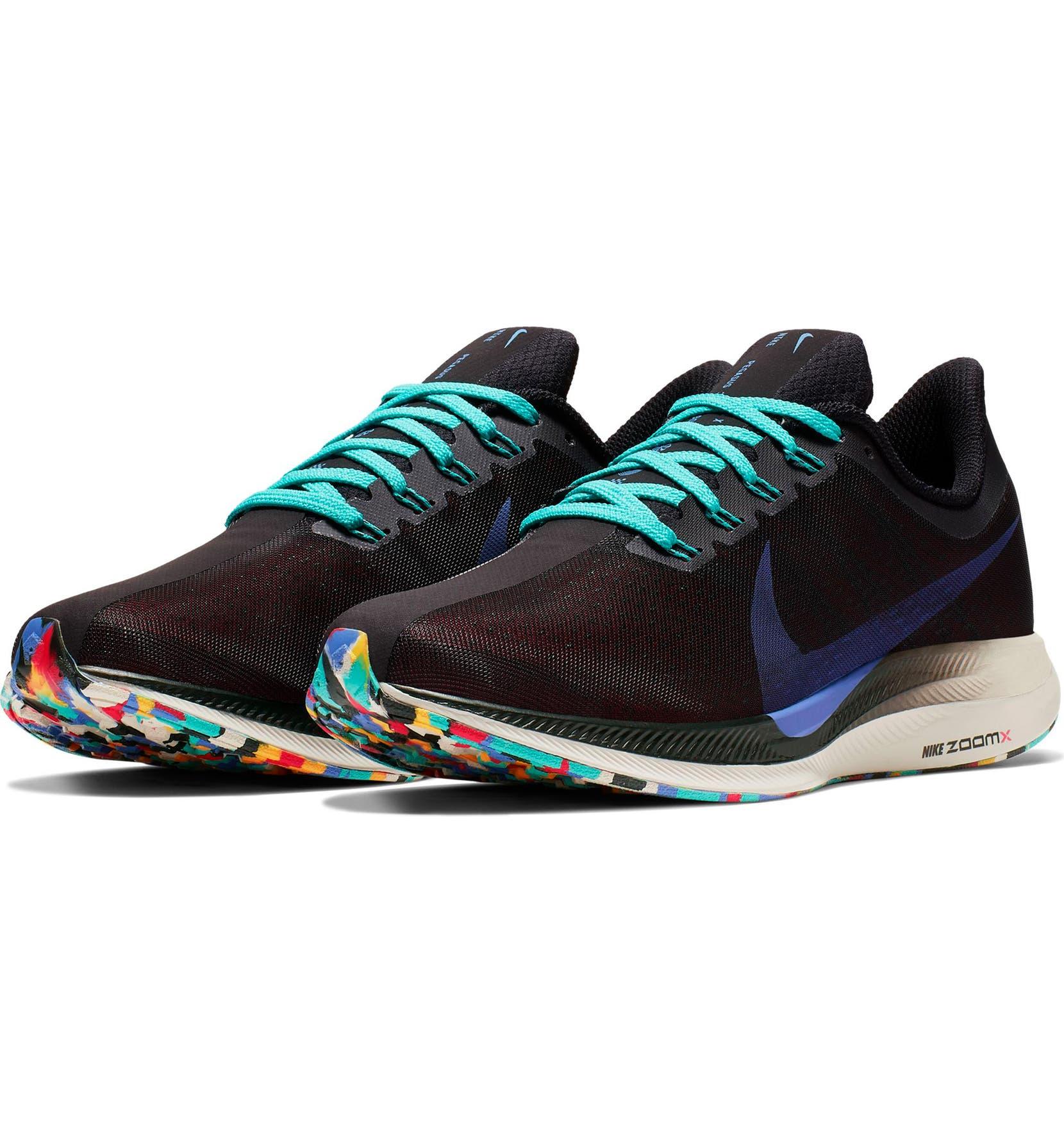 08b6688b61206 Zoom Pegasus 35 Turbo Running Shoe