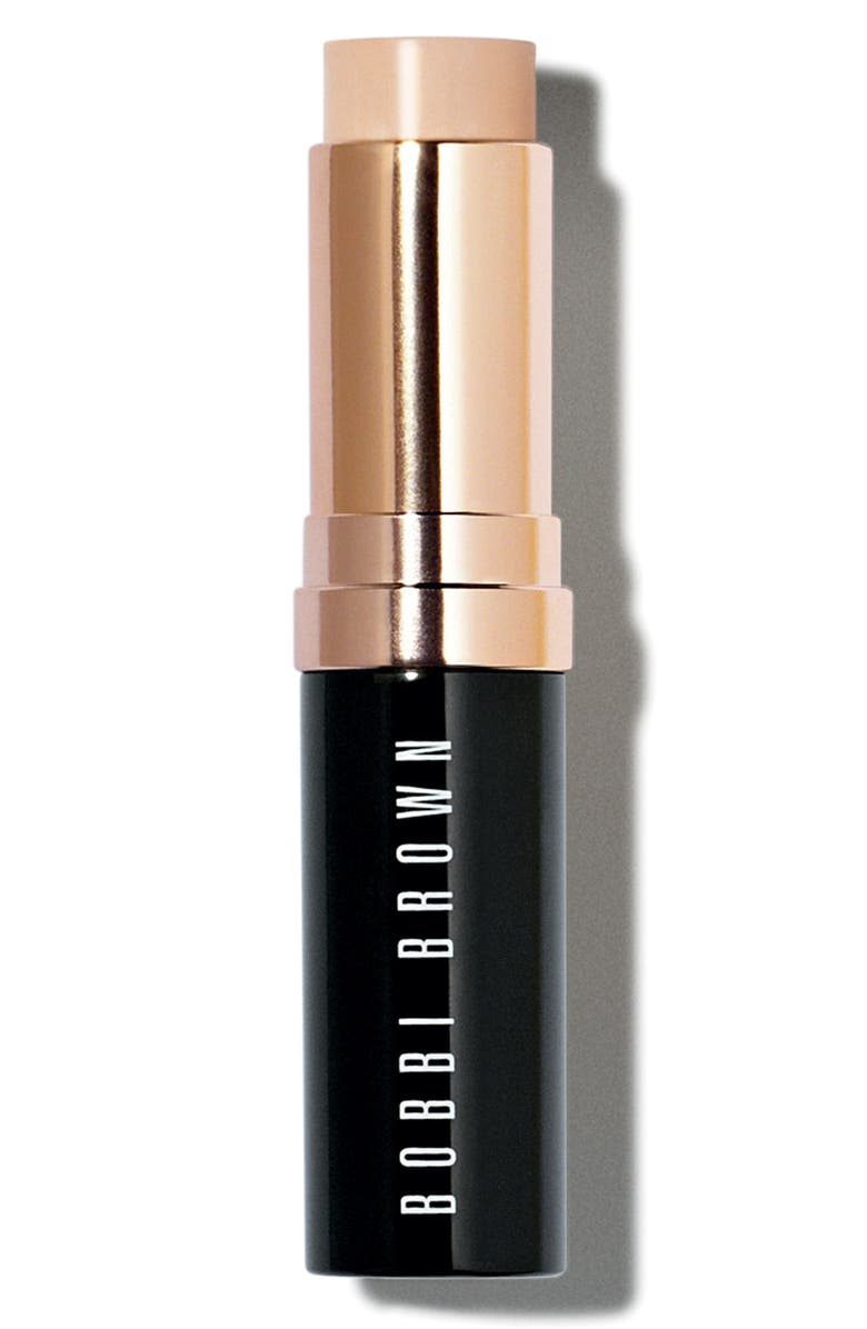 BOBBI BROWN Skin Foundation Stick, Main, color, C-004 ALABASTER