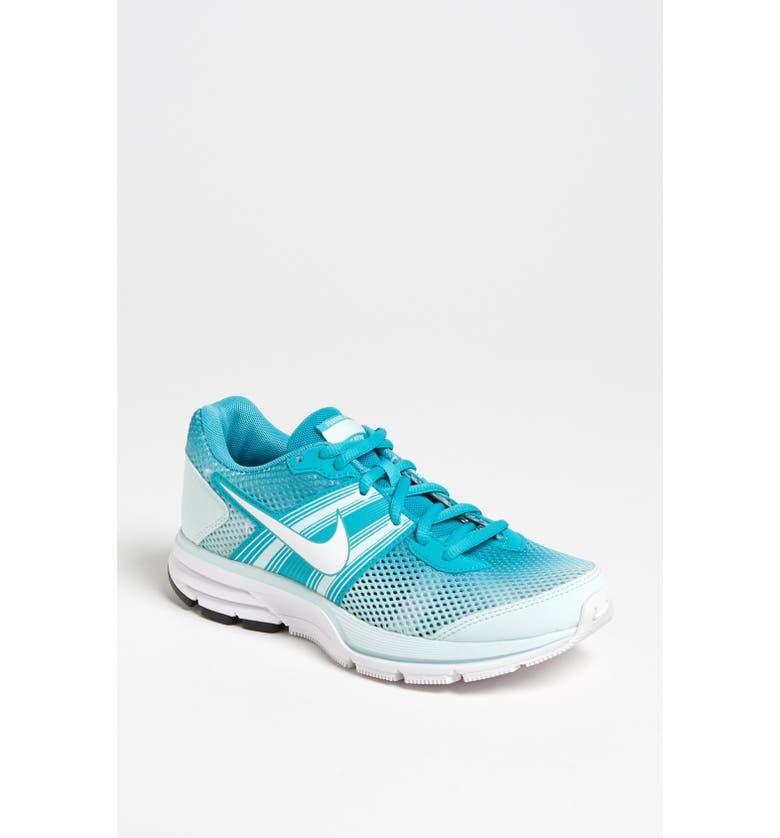 NIKE 'Air Pegasus 29 Breathe' Running Shoe, Main, color, 100