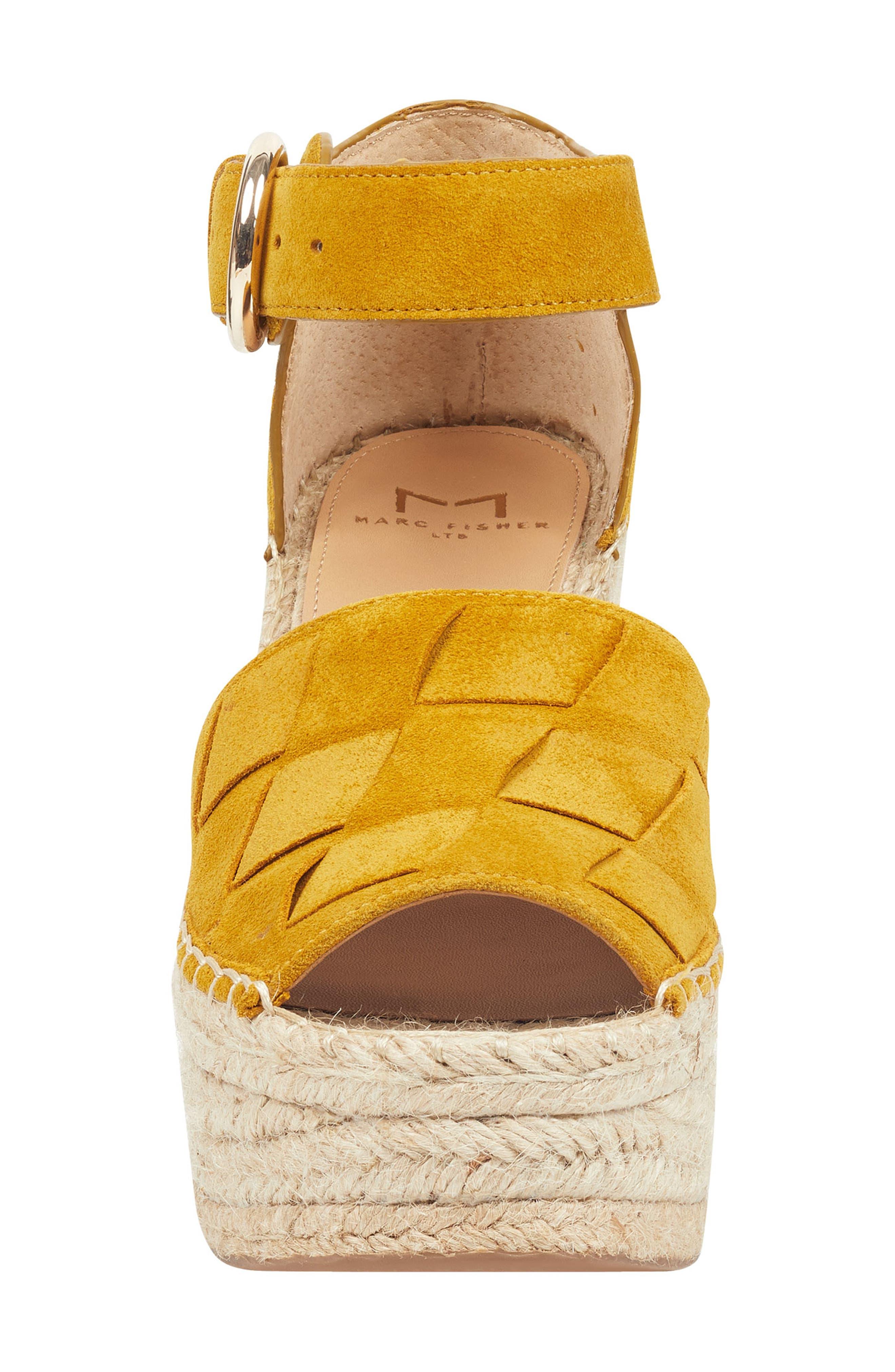 ,                             Adalla Platform Wedge Sandal,                             Alternate thumbnail 38, color,                             721