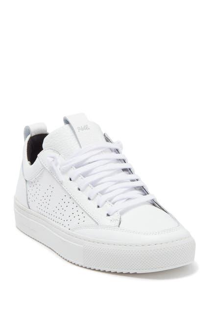 Image of P448 Soho Sneaker