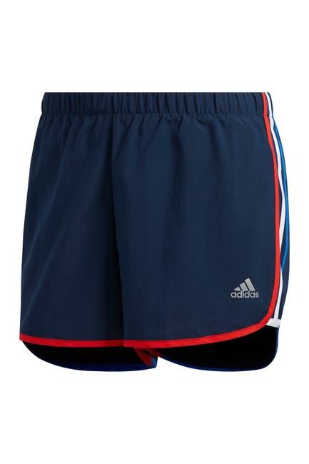Image of adidas M20 Shorts