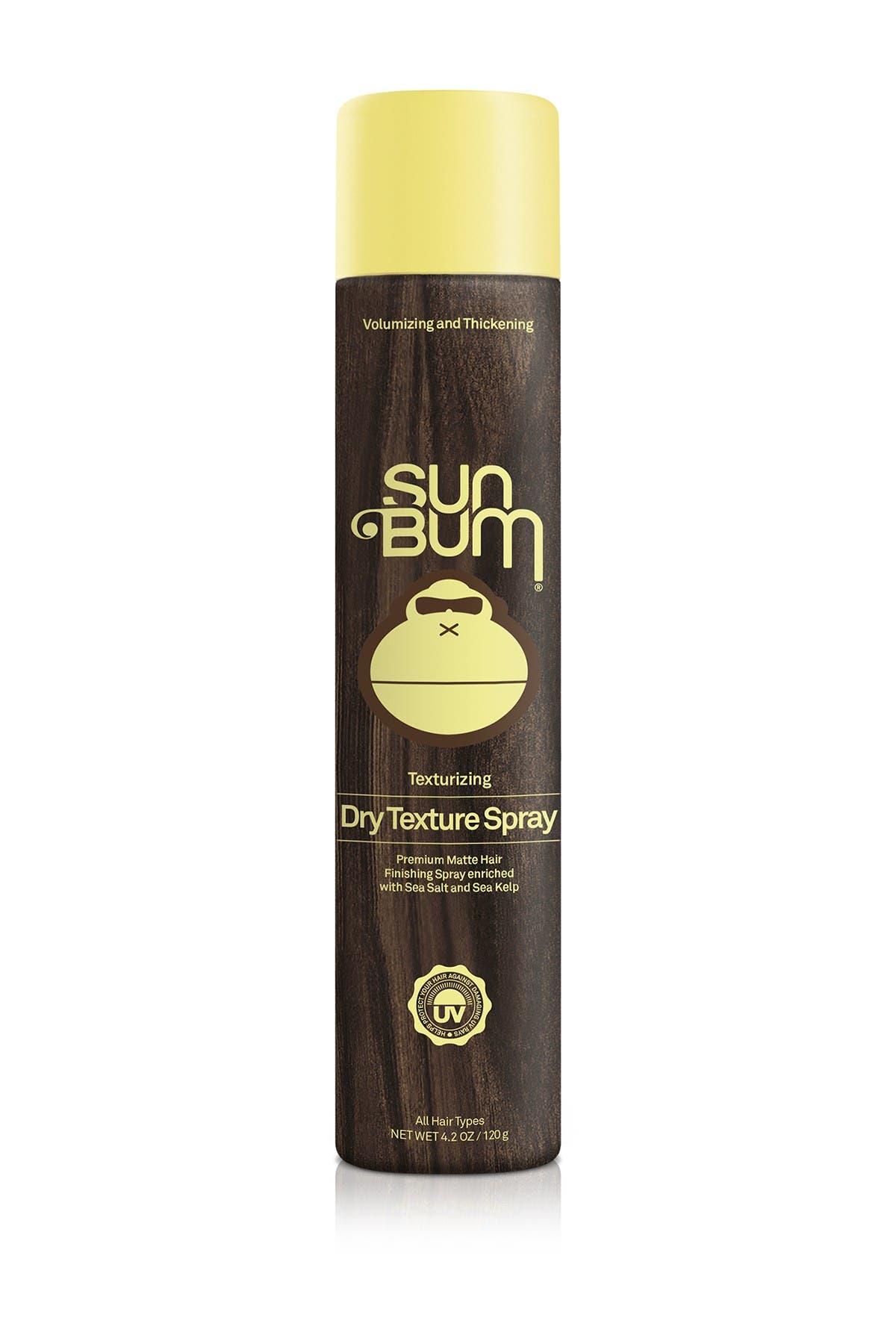 Image of Sun Bum Texturizing Dry Texture Spray