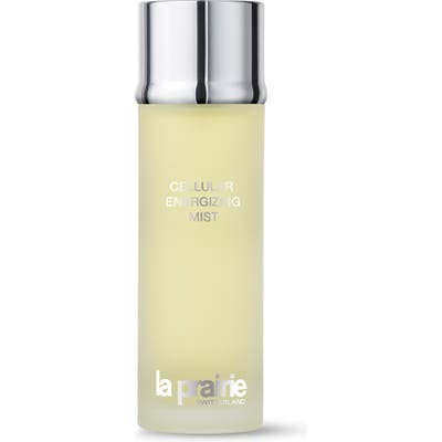 La Prairie Cellular Energizing Body Spray, .4 oz