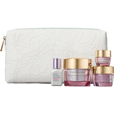 Estee Lauder All Day Radiance Set