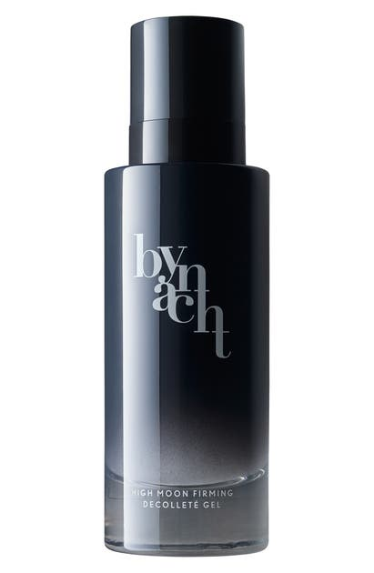 Bynacht High Moon Firming Décolleté Gel Travel Size 15ml