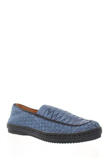Image of Bernie Mev Lola Slip-On Sneaker
