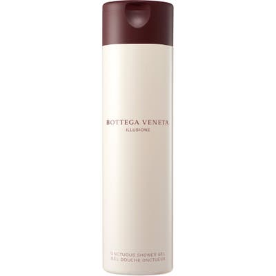 Bottega Veneta Illusione For Her Shower Gel