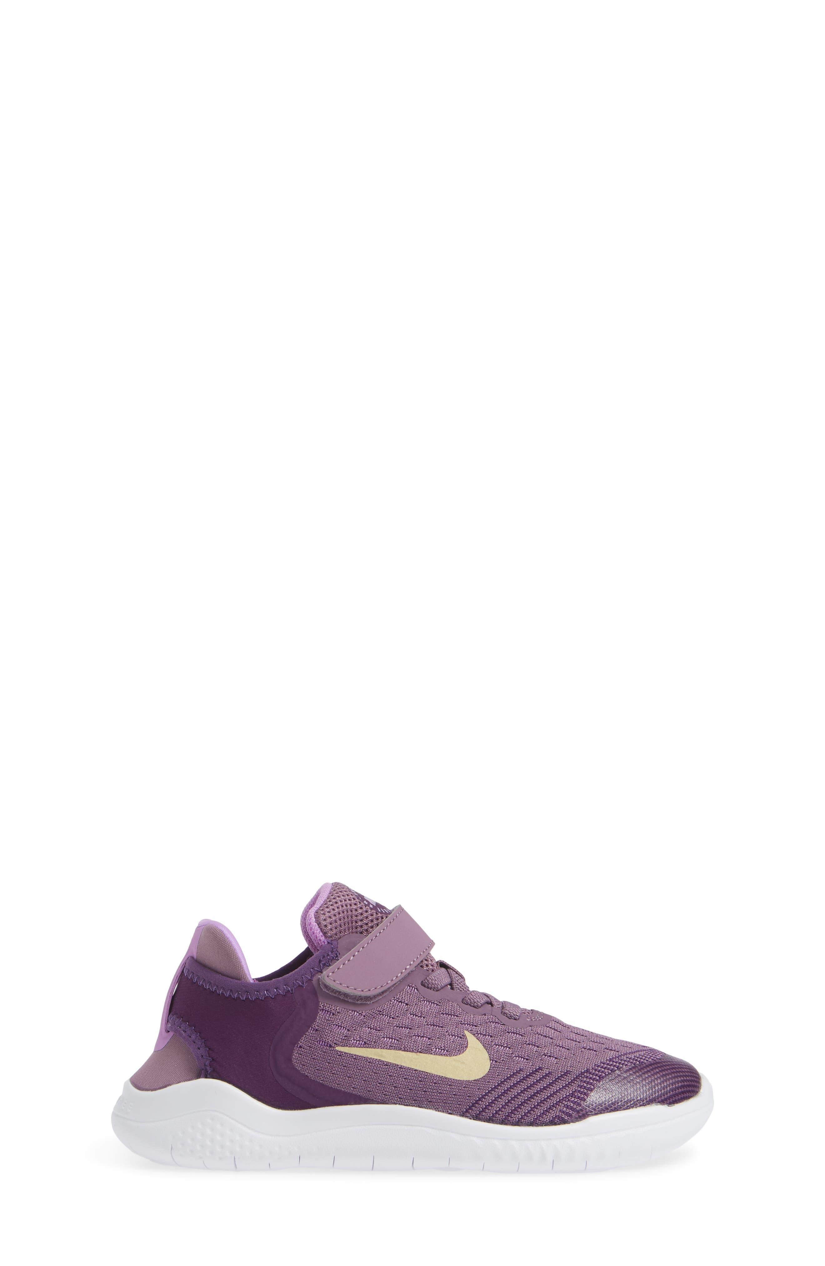 ,                             Free RN Running Shoe,                             Alternate thumbnail 108, color,                             500