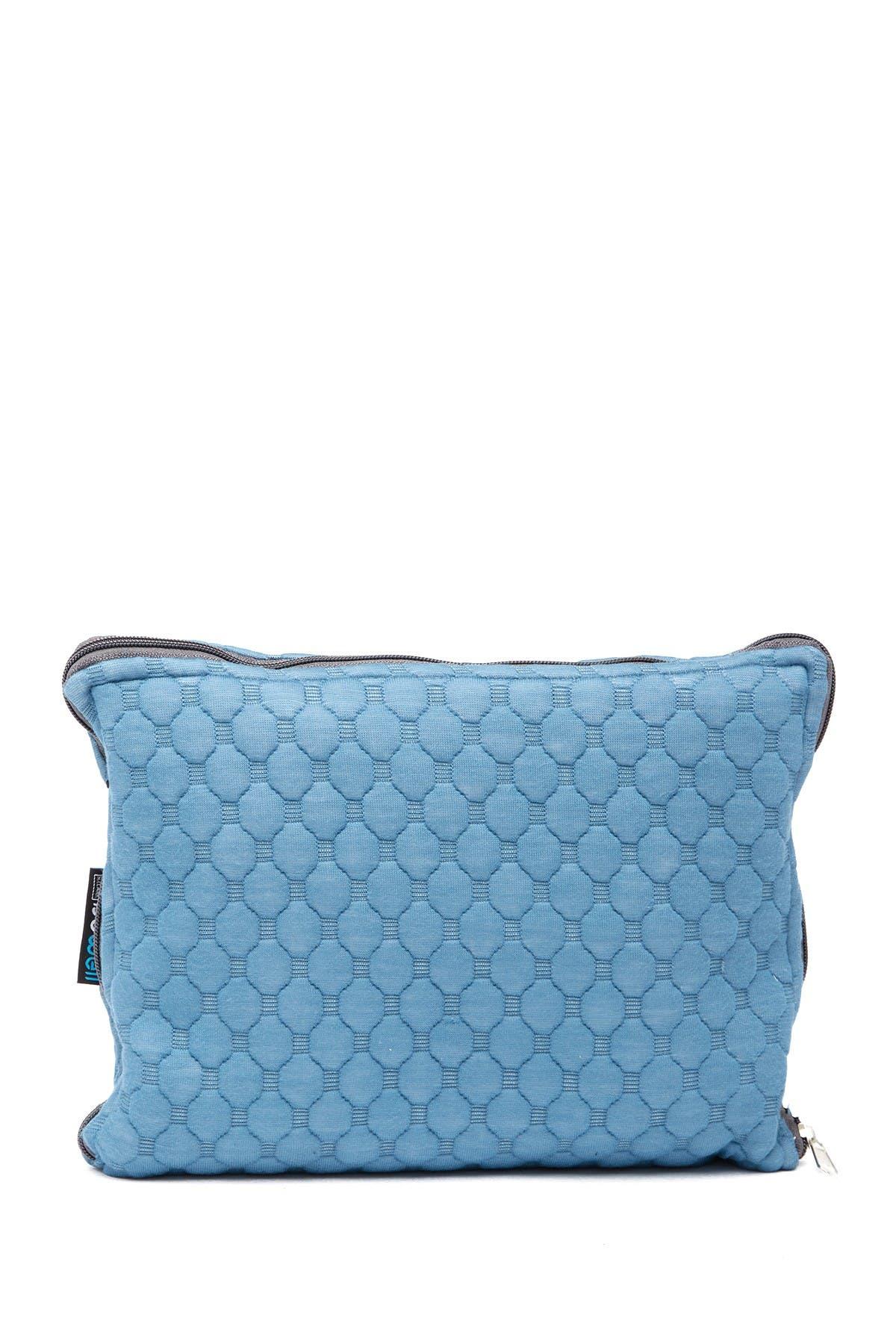 Image of LEWIS N CLARK Comfort Set