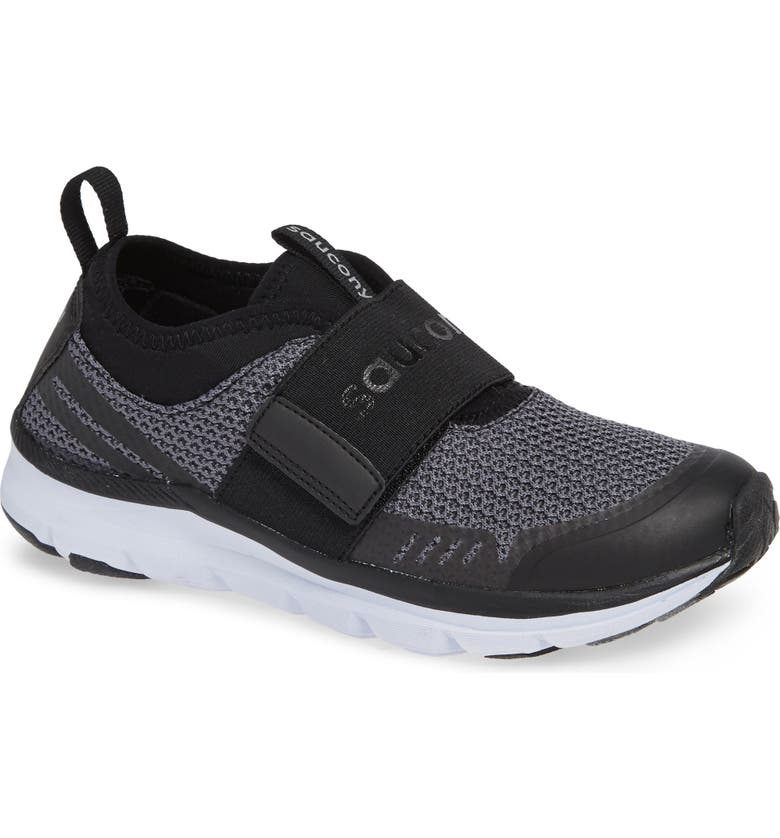 Liteform Stretch and Go A/C Sneaker