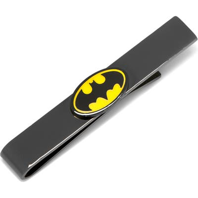 Cufflinks, Inc. Batman Tie Bar
