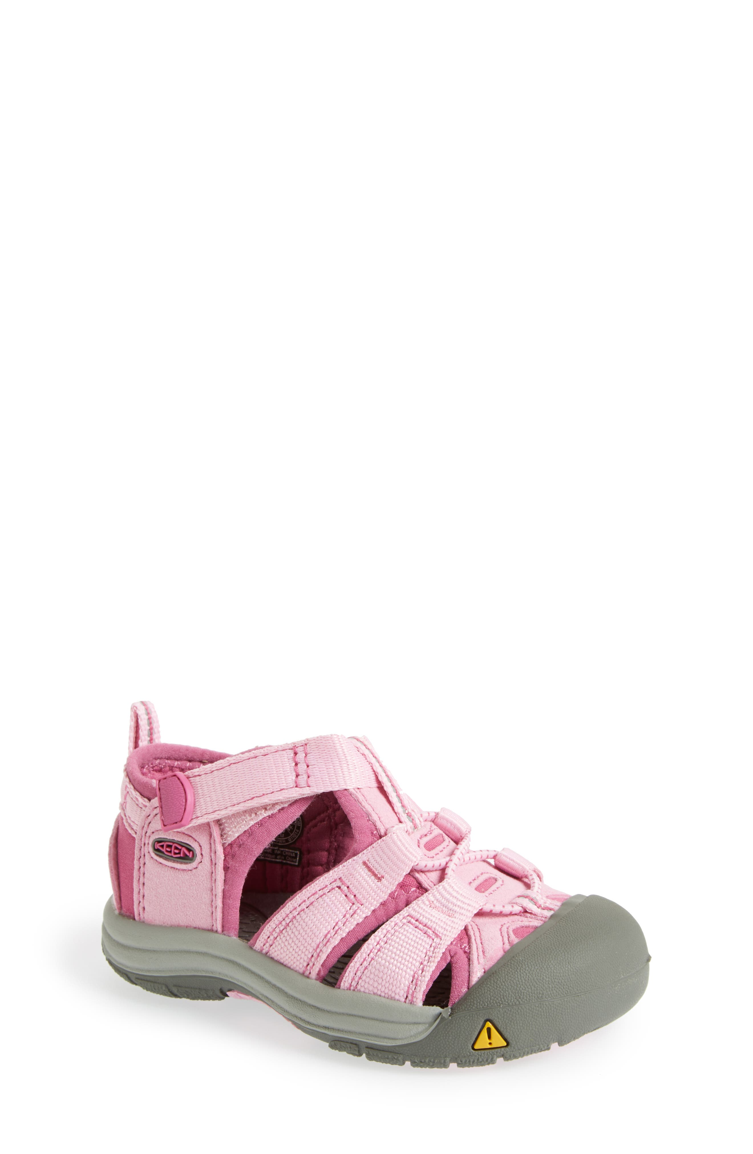 ,                             'Newport H2' Water Friendly Sandal,                             Main thumbnail 389, color,                             502