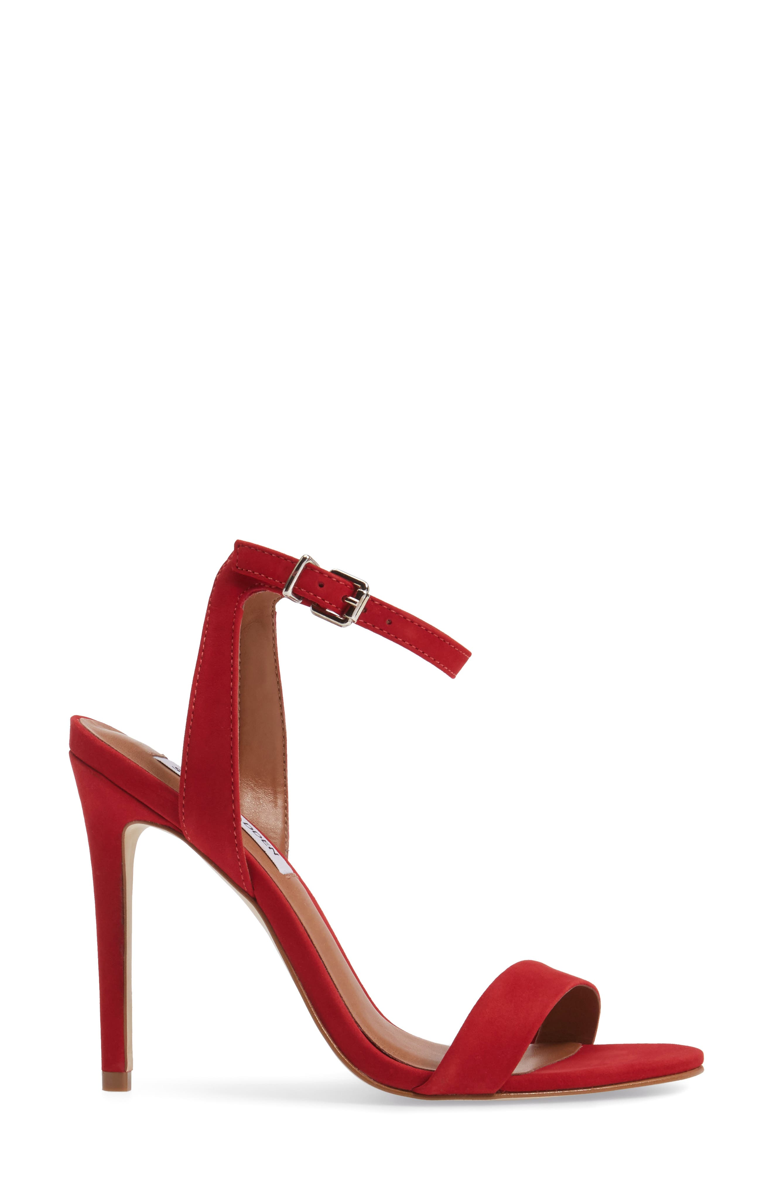 ,                             Landen Ankle Strap Sandal,                             Alternate thumbnail 83, color,                             625