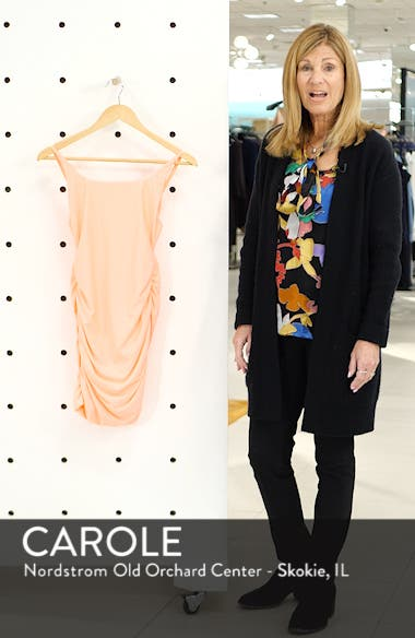 Bondi Body-Con Dress, sales video thumbnail