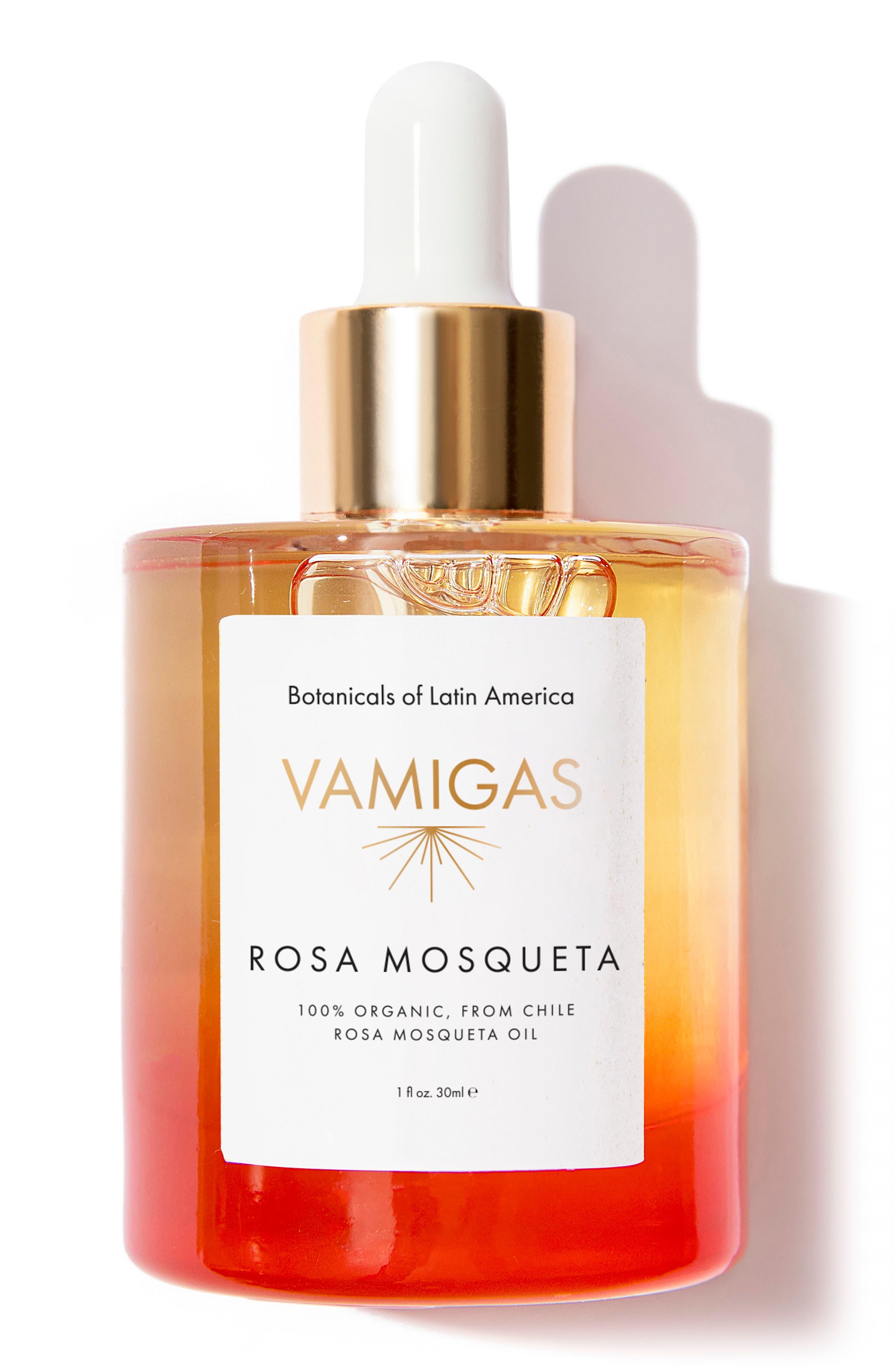 Rosa Mosqueta Serum | Nordstrom